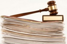 Civil Litigation Business