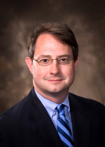 Bill McIntosh - Attorney
