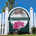 Summerville, SC - Neighborhood Attorney