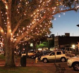 Summerville, South Carolina