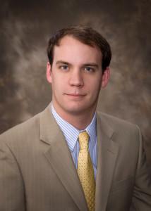 Matthew Douglas - Attorney